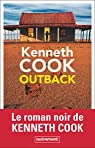 Outback par Kenneth Cook