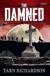 The Damned (The Darkest Hand)
