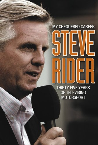 my-chequered-career-thirty-five-years-of-televising-motorsport