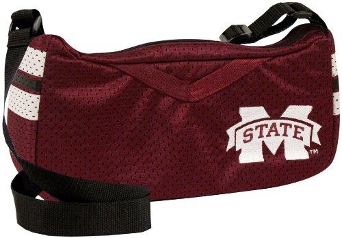 pro-fan-ity-by-littlearth-71004-misu-ncaa-mississippi-state-university-jersey-purse