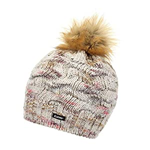 Eisbär Damen Mütze Coice Lux