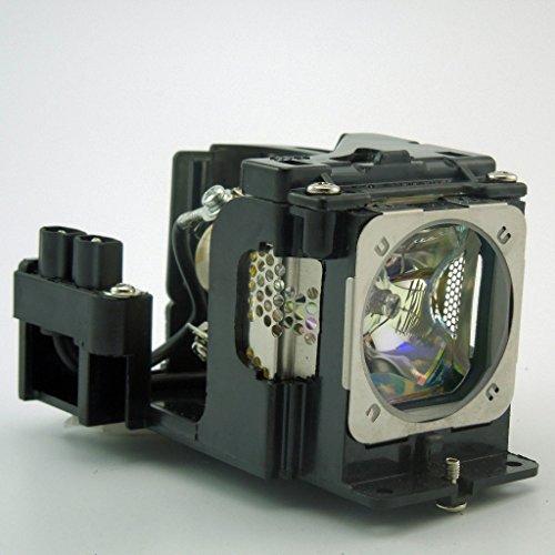 ctlamp-lampada-proiettore-sostitutiva-poa-lmp90-6103408569-poa-lmp126-per-sanyo-plc-su70-plc-xe40-pl