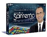 ETS Toys- Sanremo Gioco in Scatola, 51036