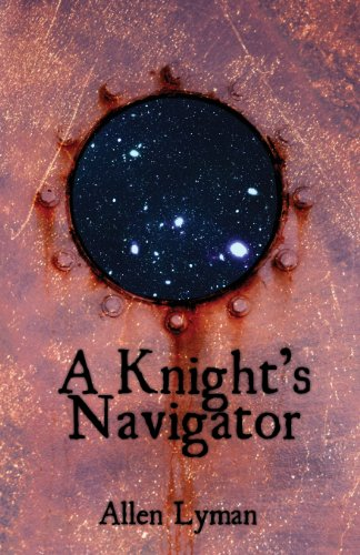 A Knight's Navigator