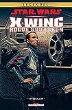 Star Wars - X-Wing Rogue Squadron - Intégrale III