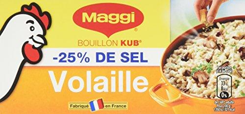 maggi-bouillon-kub-volaille-sel-reduit-12-tablettes-120g