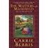The Matters at Mansfield: Or, The Crawford Affair (Mr. and Mrs. Darcy Mysteries)