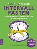 ISBN 3958030734