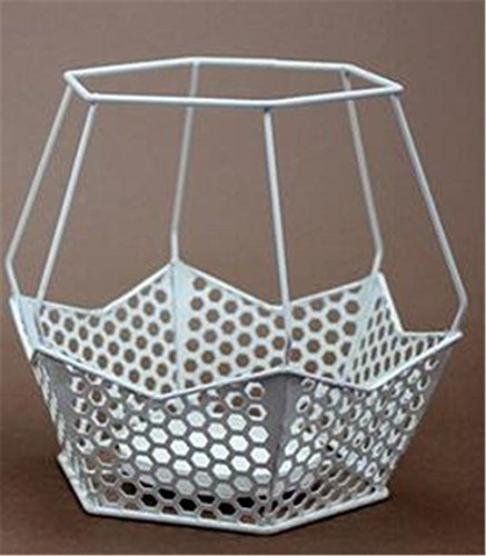 estilo-europeo-hueco-simple-hierro-geometrico-birdcage-modelado-candelabro-romantica-luz-de-las-vela