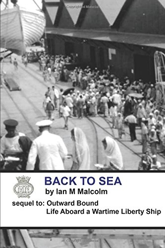 back-to-sea-british-merchant-navy-series