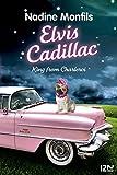 Image de Elvis Cadillac