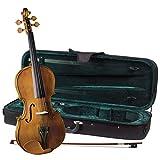 Cremona SVA-150 40,7 cm (16 Zoll) Violin Outfit
