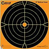 """Best Caldwell peel - Caldwell Orange Peel Bullseye 12"""" 10 Review"""