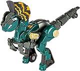 Dinotrux Diecast Gluphosaur Vehicle