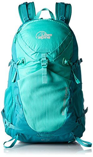 lowe-alpine-eclipse-nd4252-backpack-peppermint-persian