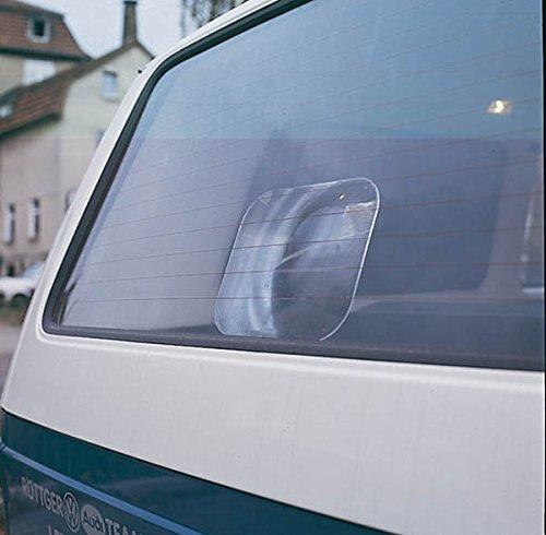 Preisvergleich Produktbild Weitwinkel Linse - Sicher einparken