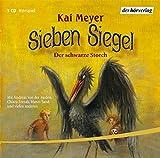 ISBN 3899408985
