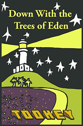 down-with-the-trees-of-eden-rising-swell-trilogy-book-2-english-edition