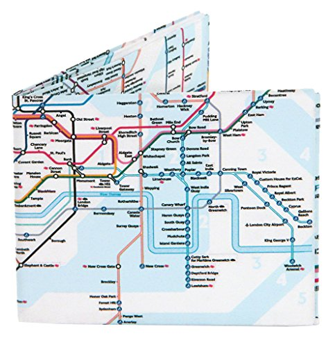 mighty-walletr-the-original-tyvek-walletr-london-underground-map-design