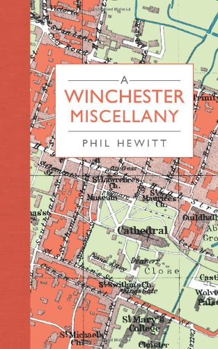 a-winchester-miscellany