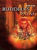 Buddha's Palm   [OV]