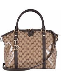 0013f9c22af8 Gucci Handbags, Purses & Clutches: Buy Gucci Handbags, Purses ...