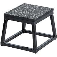 Sport-Thieme® Plyobox, 30 cm