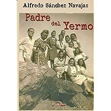 PADRE DE YERMO (Última Línea de narrativa)