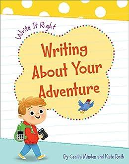 Ebook write right