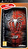 Acquista Essentials Spiderman The Movie 3