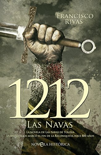 1212. Las Navas descarga pdf epub mobi fb2