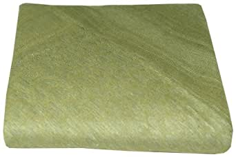 SHEMAGH KEFFIEH UNI VERT OLIVE 110 X 110 CM MILTEC 12616000 AIRSOFT ECHARPE COUVRE TETE