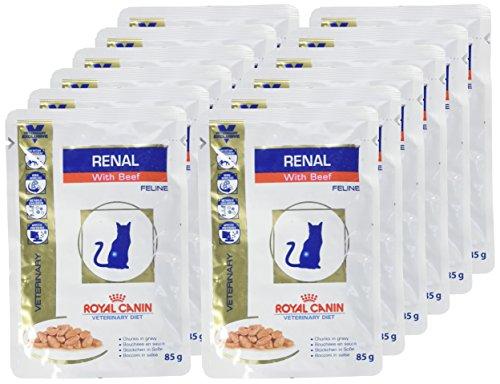 royal canin renal busta rindfleisch katzenfutter nass katze preisvergleich bei. Black Bedroom Furniture Sets. Home Design Ideas