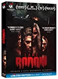 Lake Bodom (Ltd) (Blu-Ray+Booklet)