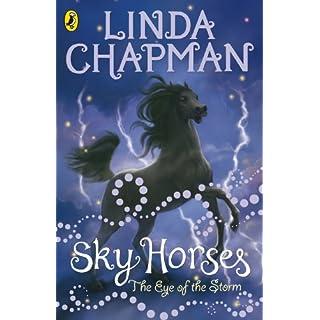 Sky Horses: Eye of the Storm