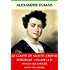 Le comte de Monte-Cristo - Annoté ( enrichi d'une biographie complète): Intégrale - Volume I à VI - Version non abrégée