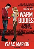 Warm bodies (Lain Vol. 93)