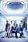 SM Entertainment SUPER JUNIOR - One More Time [Normal ver.] (Special Mini Album) CD+Clear File+On Pack Poster+Photocard