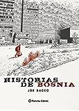 Historias de Bosnia