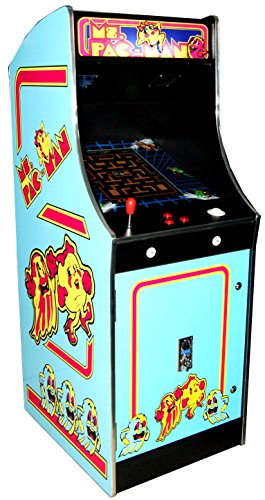 g-68-ms-pac-man-arcade-video-machine-tv-spielautomat-standgert-cabinet-automat-412-spiele