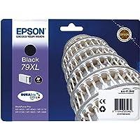 Suchergebnis auf Amazon.de für: EPSON WorkForce Pro WF