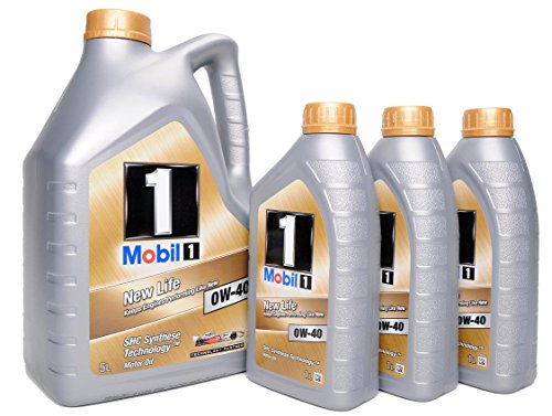 mobil-1-0-w-40-nueva-vida-totalmente-aceite-sintetico-de-motor-149015-1-x-5l-3-x-1-l-8l