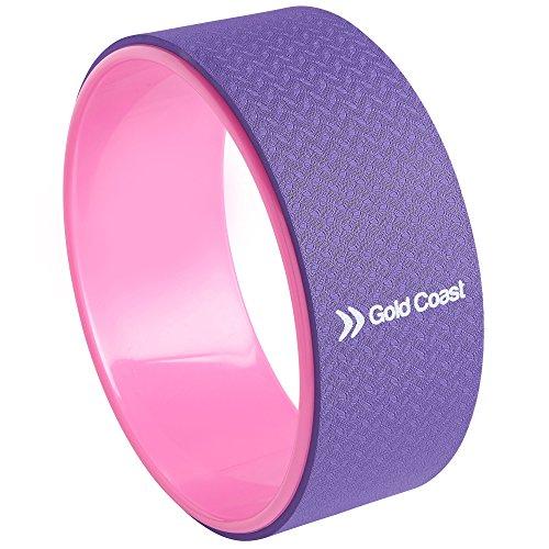 gold-coast-premium-roue-exercice-yoga-pour-etirement-amelioration-souplesse-force-et-equilibre-et-so