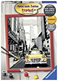 Ravensburger 28443 - Malen nach Zahlen- New York City