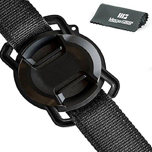 megagear-camera-buckle-supporto-per-copriobiettivo-per-lenti-da-67-58-e-52-millimetri