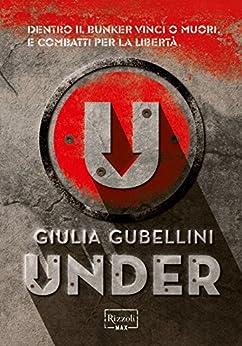 Under di [Gubellini, Giulia]