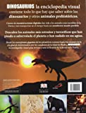 Image de Dinosaurios. La enciclopedia visual (Conocimiento y consulta)