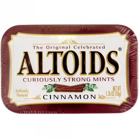 altoids-cinnamon-176-oz-50g-12-pack