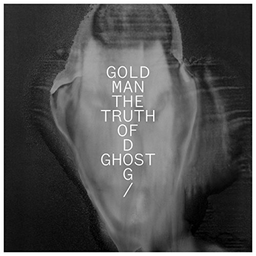 The Truth of Ghost Dog