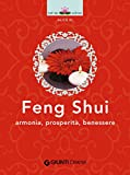 Feng Shui: Armonia, prosperità, benessere (Next Age Vol. 6)